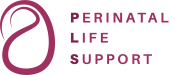 Perinatal life support
